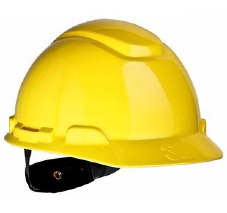Nón an toàn 3M™ H-702R