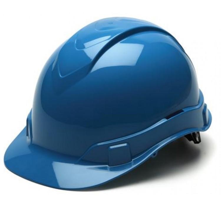 Mũ bảo hộ lao động HP14144