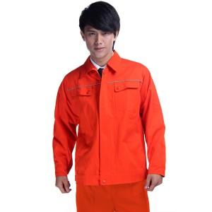 Quần áo - Đồng phục Lao Động tại Hải Phòng