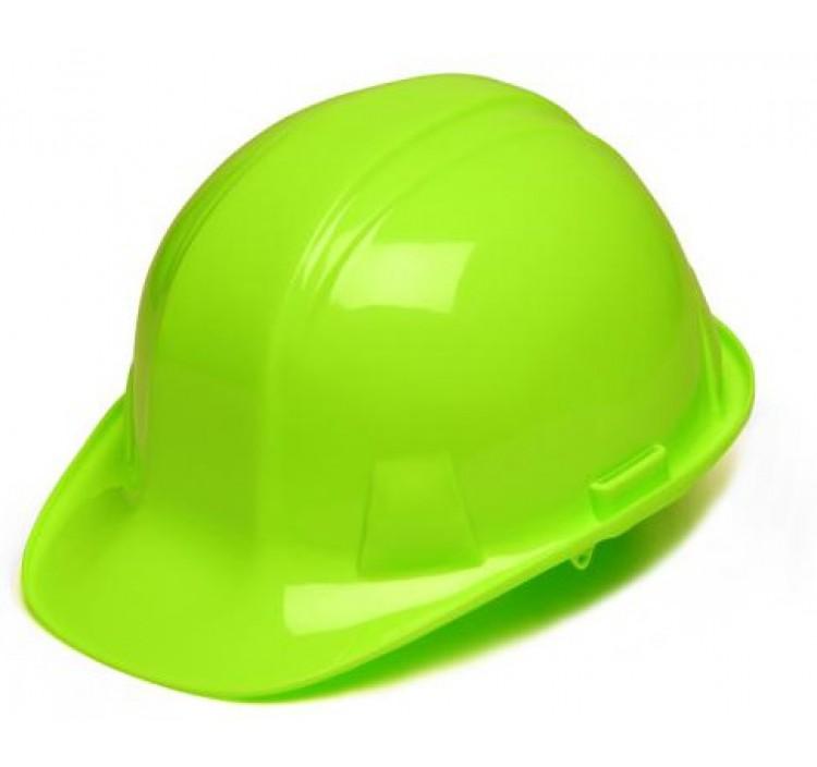 Mũ bảo hộ lao động HP14160
