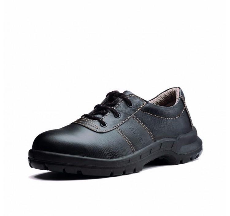 Giày bảo hộ đế PU KWS800