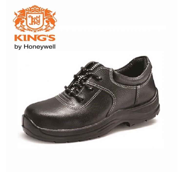 Giày bảo hộ mũi thép KR7000X