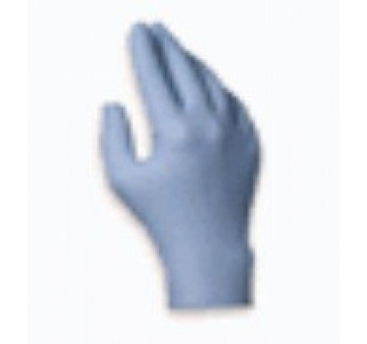 Găng tay sử dụng 1 lần