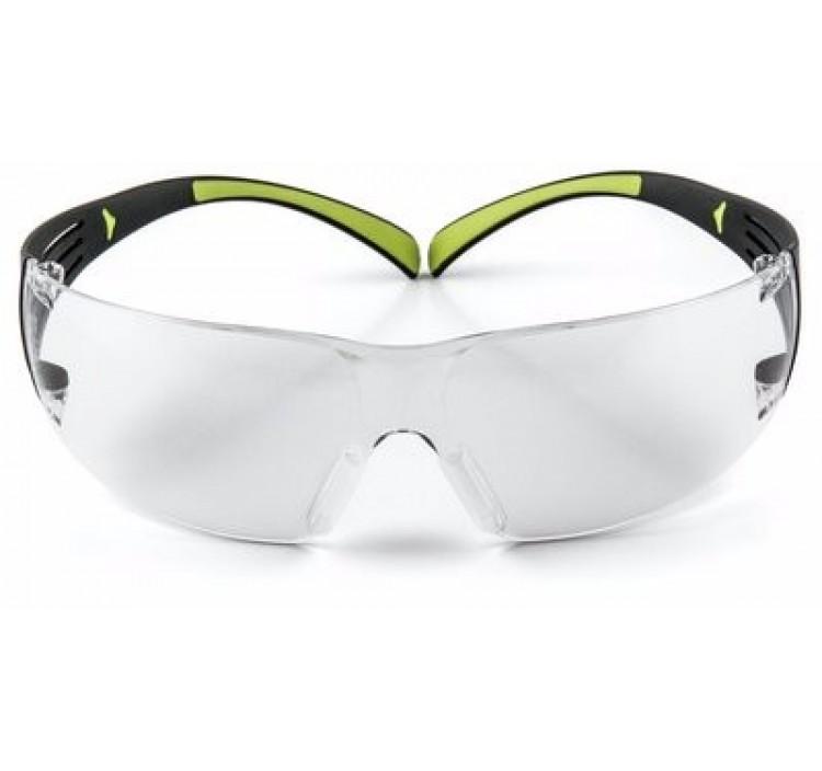 Kính bảo hộ - Chống bụi, tia UV ( 3M™ SF401AF )