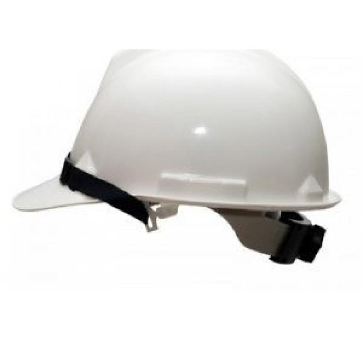Mũ bảo hiểm Nhật Quang  loại 1