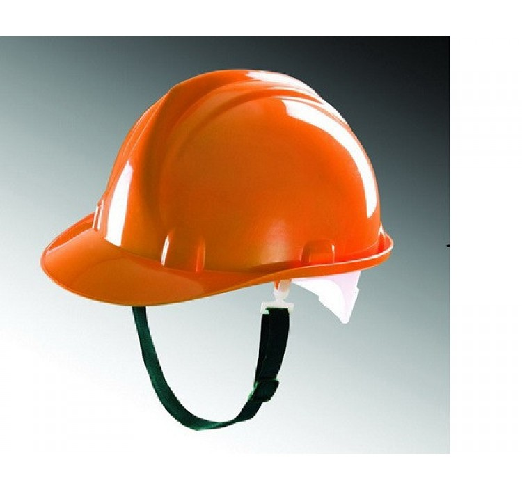 Mũ nhựa an toàn lao động Bảo Bình