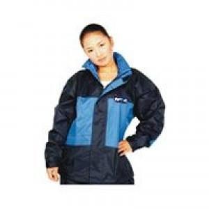 Bộ quần áo mưa sơn thủy k2-3-4-5