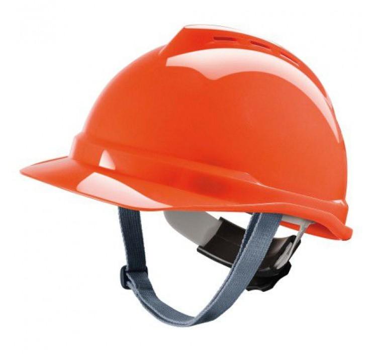 Mũ bảo hộ A9