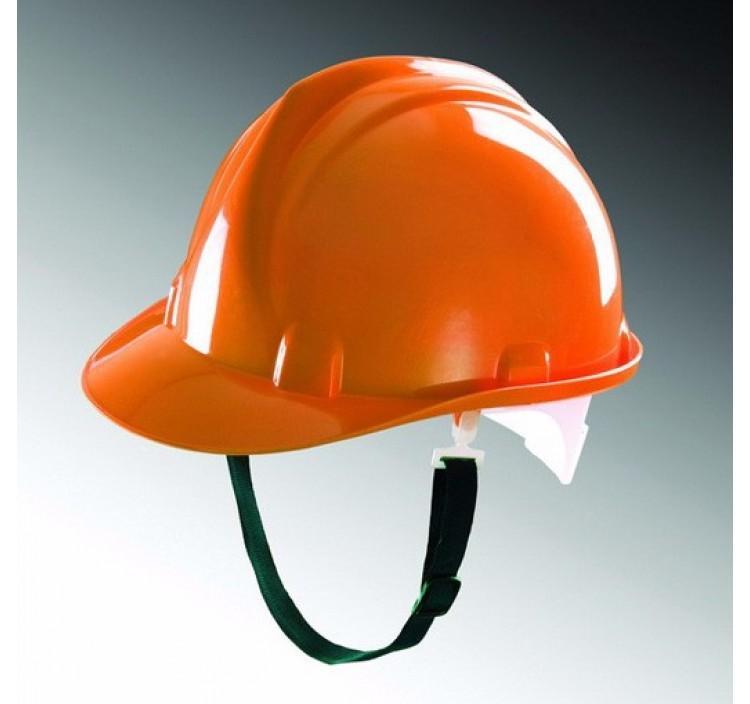 Mũ Bảo hiểm Nật Quang loại 2
