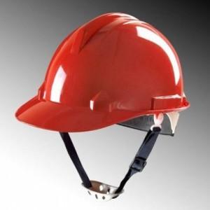 Thiết bị bảo vệ đầu tại Hải Phòng